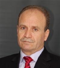 الدكتور المهدي المبروك